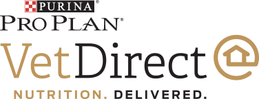 Home Delivery on Purina® pet foods